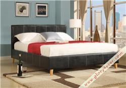 JET 9906 PU BED